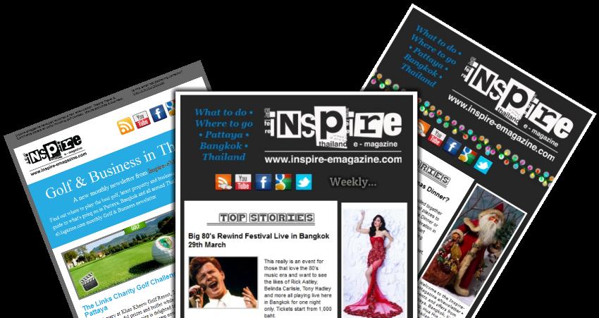Inspire-eMagazine