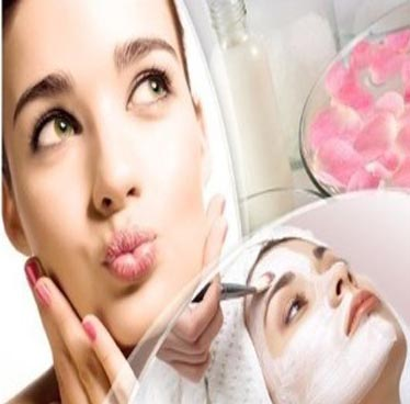 Free Facial Spa with Radio Frequency Offer at Nicha Clinic Pattaya