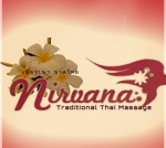 Nirvana Massage