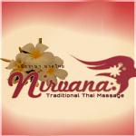 Nirvana Massage