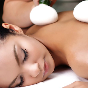 King Of Oasis Signature Massage Buy 1 Get Another 1 At 50% Off – until 31 December 2018