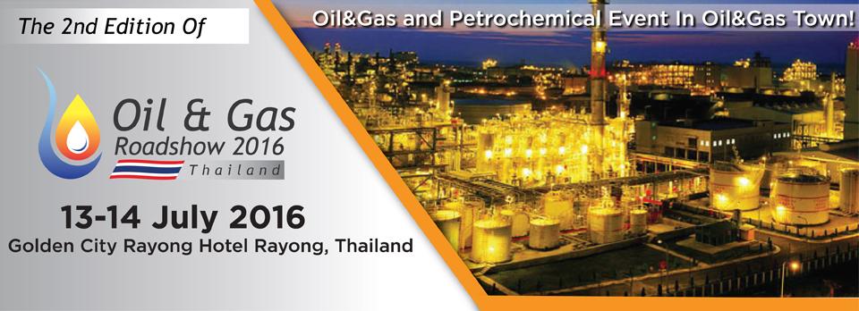 oil new