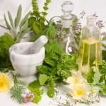Parinda Natural Thai Traditional Medicines