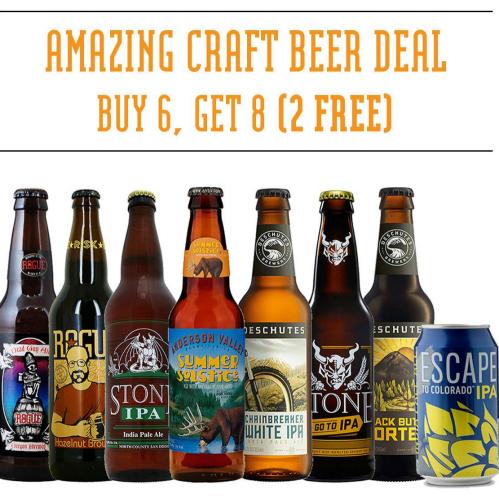 passiondelivery-craft-beer