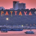 What really goes on at 6am in Pattaya?