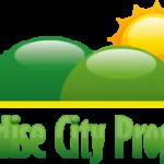 Paradise City Property Real Estate