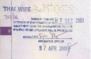 phuket-marriage-visa-300x197