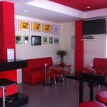 Players Lounge Sports Bar