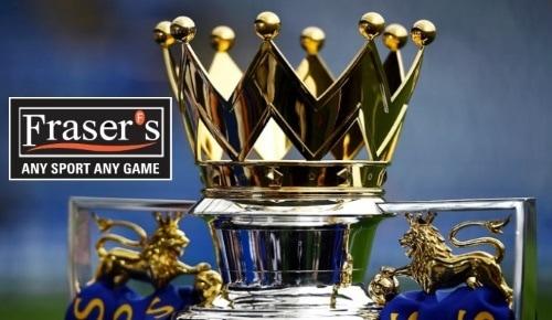 premier-league-trophy-website_orig