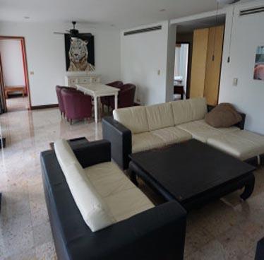 Pratumnak Condo for Sale and Rent in Pattaya