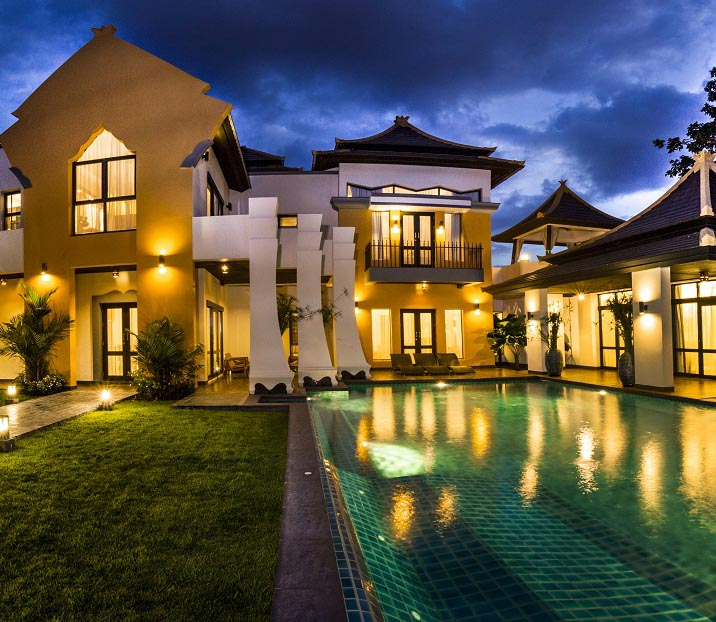 House for sale in Soi Koa Talo area, East Pattaya - Inspire
