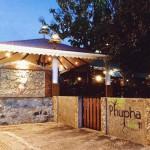 Pupa Talo Restaurant Pattaya