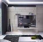 resized_Bed 2 resized_Living Room 1