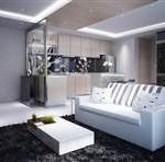 resized_Bed 2 resized_Living Room 3