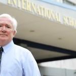 ISE International School Eastern Seaboard