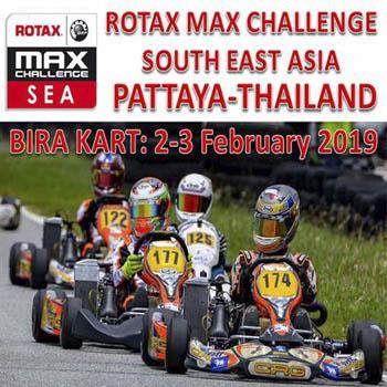 rotax main