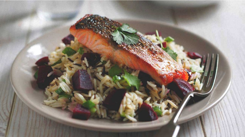 salmon-wild-rice-beetroot-1296x728 (1)
