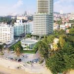 Sands Pattaya Condominium