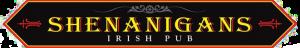 Shenanigans Irish Pub - Jomtien