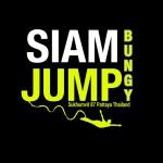 Siam Bungy Jump Pattaya