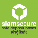 Siam Secure Pattaya