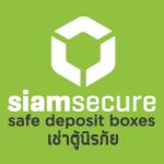 Siam Secure Pattaya