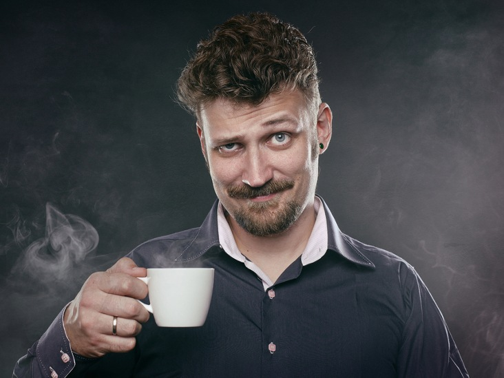 skeptical-man-with-coffee-732x549-thumb