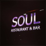 The Soul Restaurant and Bar
