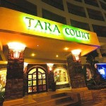 O'Gara's Bar & Tara Court Hotel