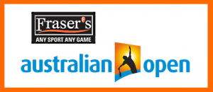 tennis-australian-open