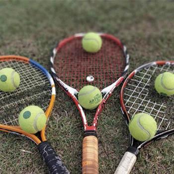 tennis main