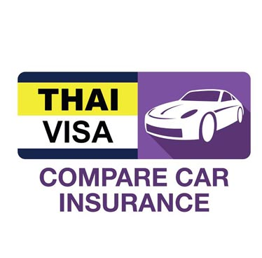 thai car main