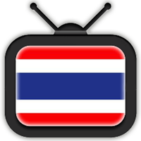 thai-tv.png