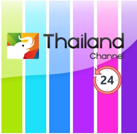 thailand-channel-square