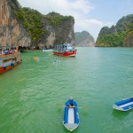 Is Thailand Really Cheap? by The Pattaya Sleuth