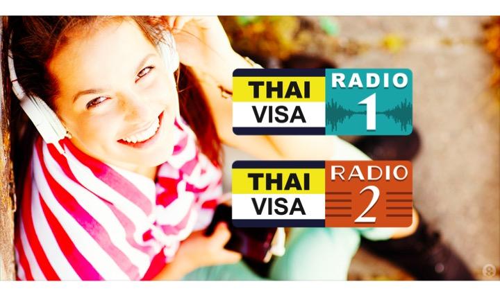 thaivisa-radio