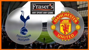 tottenham-v-man-united-highlight