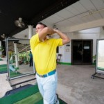 TPR Golf Academy & Swingbyte 2