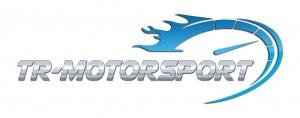 tr-motorsports