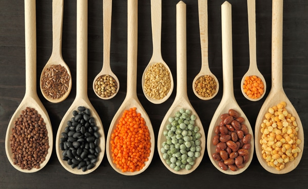 variety-of-legumes-peas-and-seeds