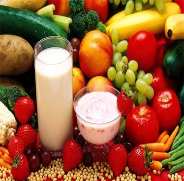 7 Vital Supplements for Vegan Bodybuilding