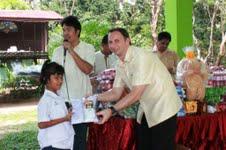 visitedschool