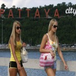 5 signs you need to leave pattaya thailand