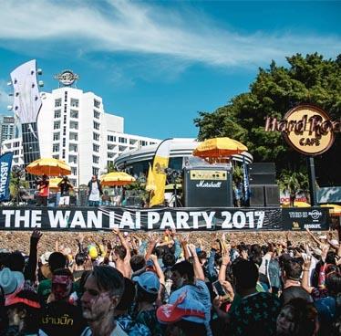 wan main
