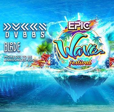 wave main
