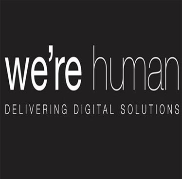 Your own company website from only 17,500 Baht at WereHumans Pattaya
