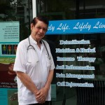 Dr.William Clinic Prana Gaya