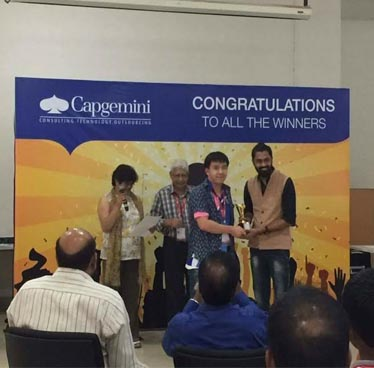 Thais close as world's best Scrabble player wins international tournament in India