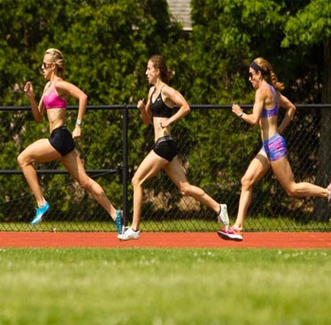How to Never Miss A Workout Again