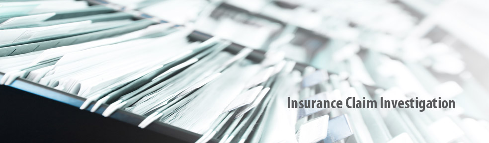 Insurance Claim Investigation - Inspire Pattaya e-Magazine ...